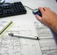Architektur und barrierefreies bauen for Architekt planung